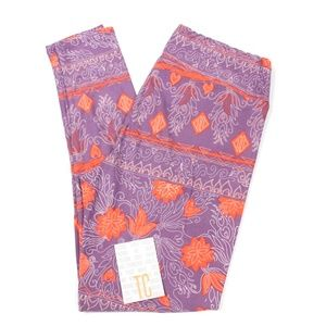 NWT TC Leggings {LuLaRoe}